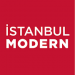 İstanbul Modern Android