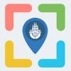 Android İstanbul Şehir Haritası Resim