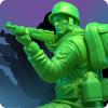 Android Army Men Strike Resim