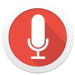 Audio Recorder Android