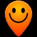 Sahte GPS konum - Hola Android