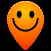 Android Sahte GPS konum - Hola Resim
