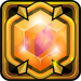 Dragon Crystal - Arena Online Android
