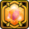 Android Dragon Crystal - Arena Online Resim