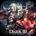 Dark 3 Android