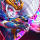 Epic Summoners: Battle Hero Warriors Android indir
