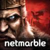 Android Iron Throne Resim
