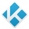 Android Kodi Resim