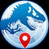 Android Jurassic World Alive Resim