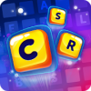 Android CodyCross: Crossword Puzzles Resim