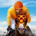 At Yarışı Yöneticisi 2018 Android