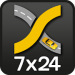 TAXI 7X24 Android