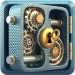 100 Doors: Hidden objects Android
