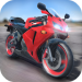 Ultimate Motorcycle Simulator Android