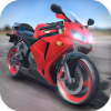Android Ultimate Motorcycle Simulator Resim