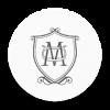 Android Massimo Dutti Resim
