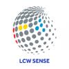 Android LCW Sense Resim