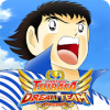 Android Captain Tsubasa: Dream Team Resim