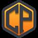 ClanPlay: Oyuncu Topluluğu, Clash Royale Araçları Android