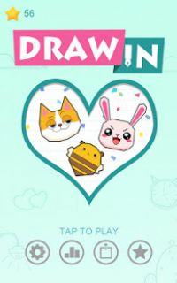 Draw In Resimleri