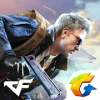 Android CrossFire: Legends Resim