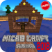Micro Craft 2018: Survival Free Android