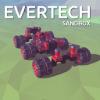 Android Evertech Sandbox Resim