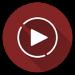 MYT Müzik Android