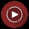 Android MYT Müzik Resim