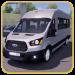 Minibüs Otobüs Simülatör Oyunu Türkiye Android