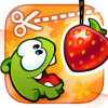 Android Cut the Rope FULL FREE Resim