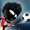 Android Stickman Soccer 2018 Resim