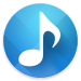 Şarkı İndirme Programı Android