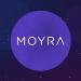 Moyra: Astroloji ve Burçlar Android