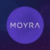 Android Moyra: Astroloji ve Burçlar Resim