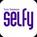 Türk Telekom Selfy Android