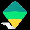 Android Google Aile Bağlantısı Resim