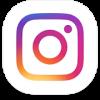 Android Instagram Lite Resim