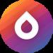 Drops: Korece, Japonca ve daha fazlasını öğren Android