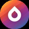 Android Drops: Korece, Japonca ve daha fazlasını öğren Resim