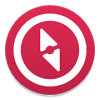 Android Polarsteps - Travel Tracker Resim