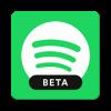 Android Spotify Lite Resim