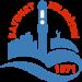 Bayburt Belediyesi Android