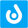 Android Daily Yoga - Yoga Fitness Plans Resim