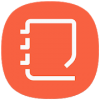 Android Samsung Notes Resim