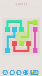 Puzzledom Resimleri