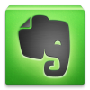 Android Evernote Resim