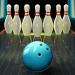 Dünya bowling şampiyonası Android