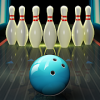Android Dünya bowling şampiyonası Resim