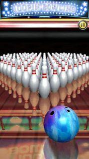 Dünya bowling şampiyonası Resimleri